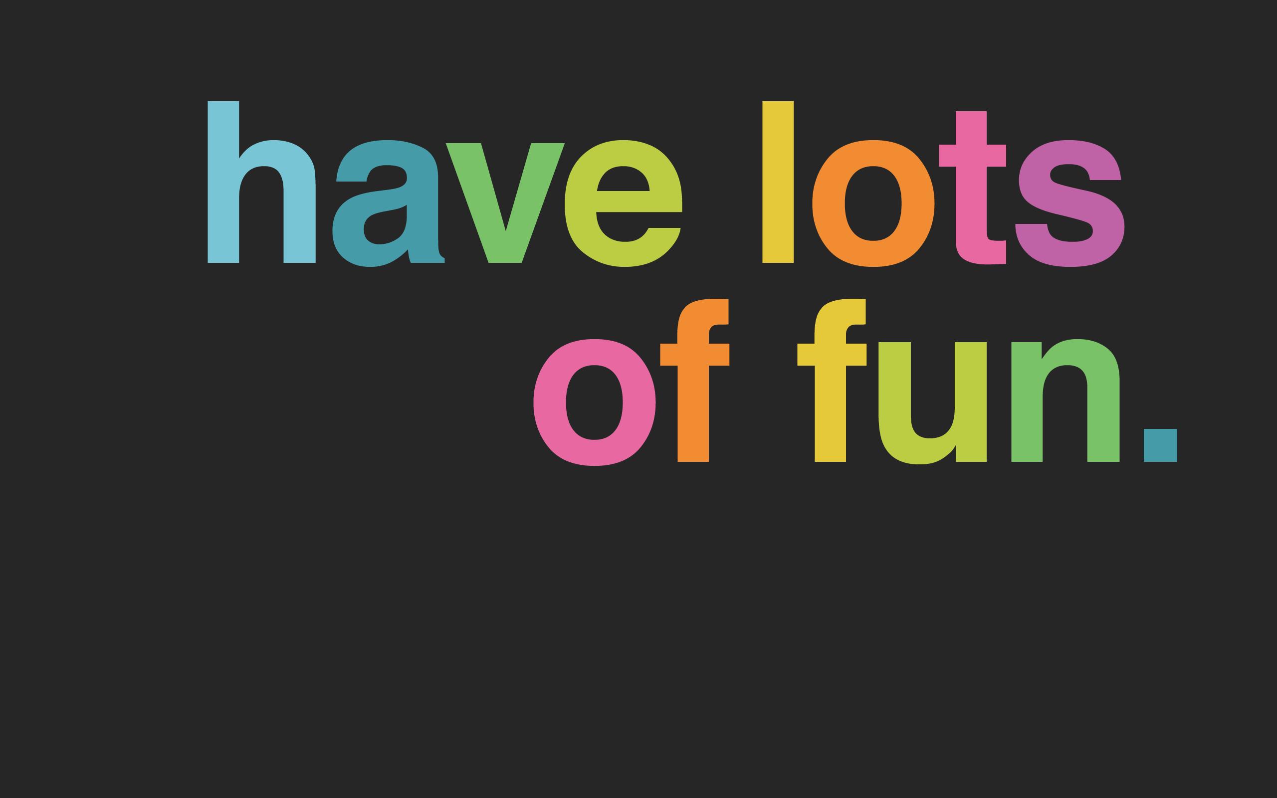 Fun Computer Backgrounds - Wallpaper Cave