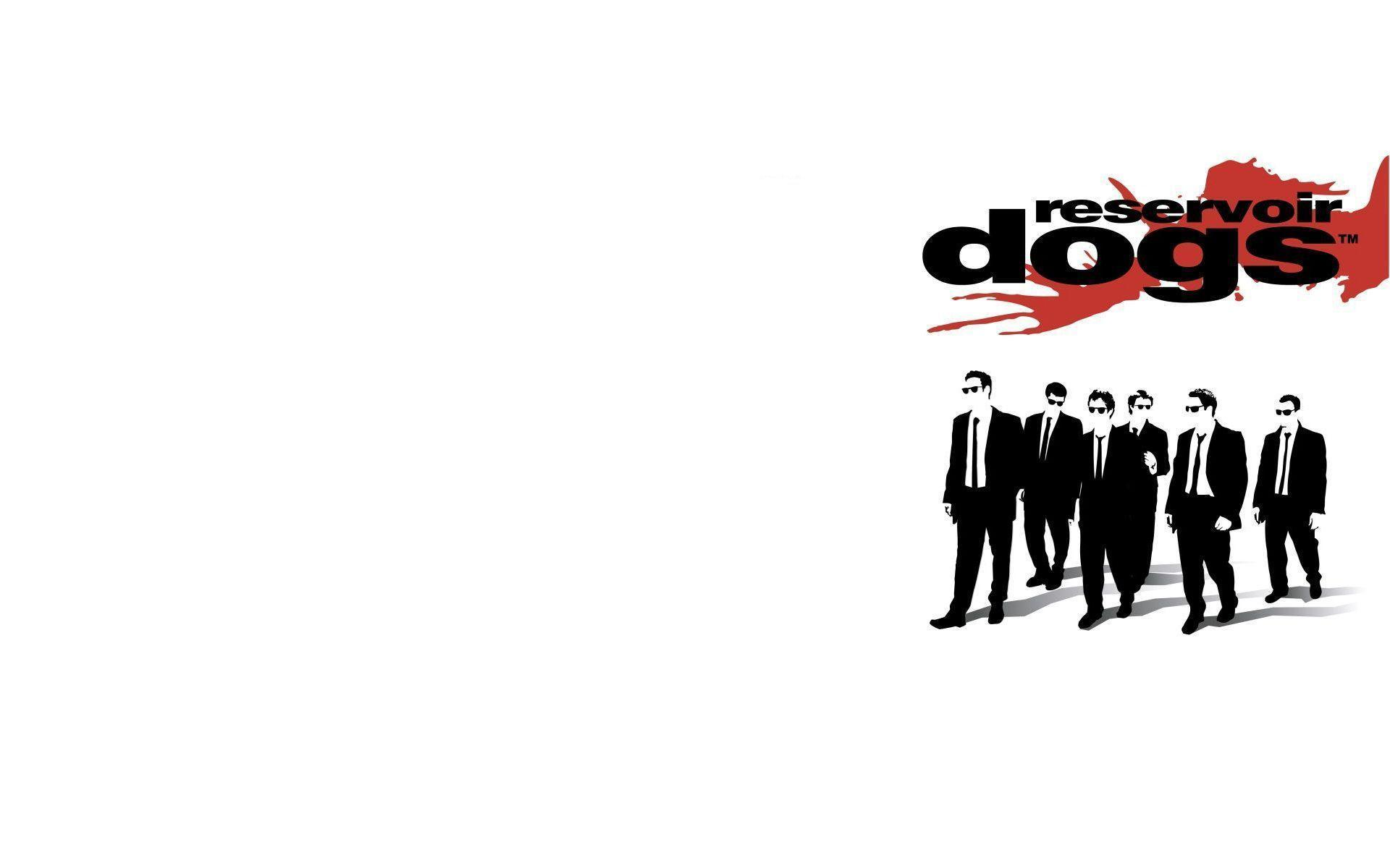 Images For gt; Reservoir Dogs Wallpaper