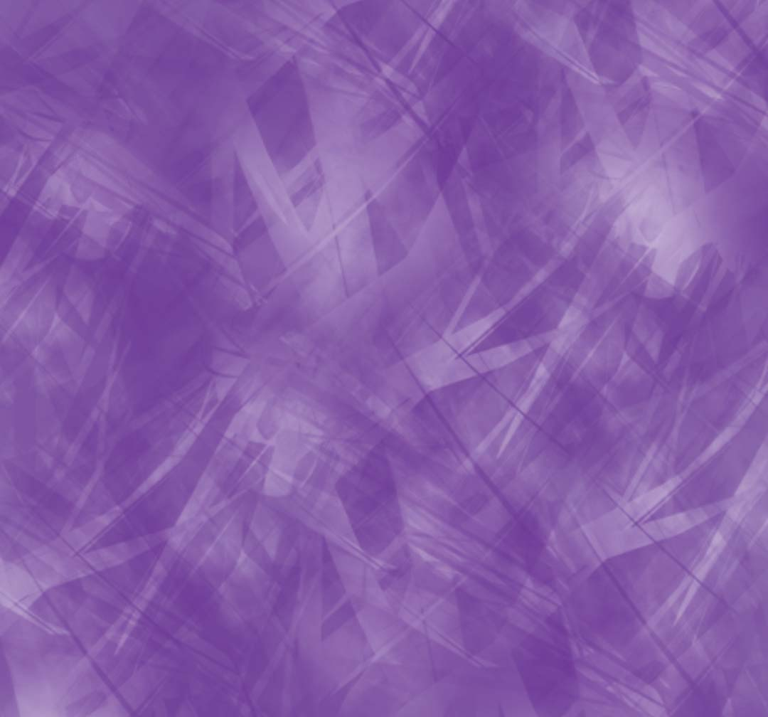 Cool plain backgrounds wallpaper cave for Plain purple wallpaper