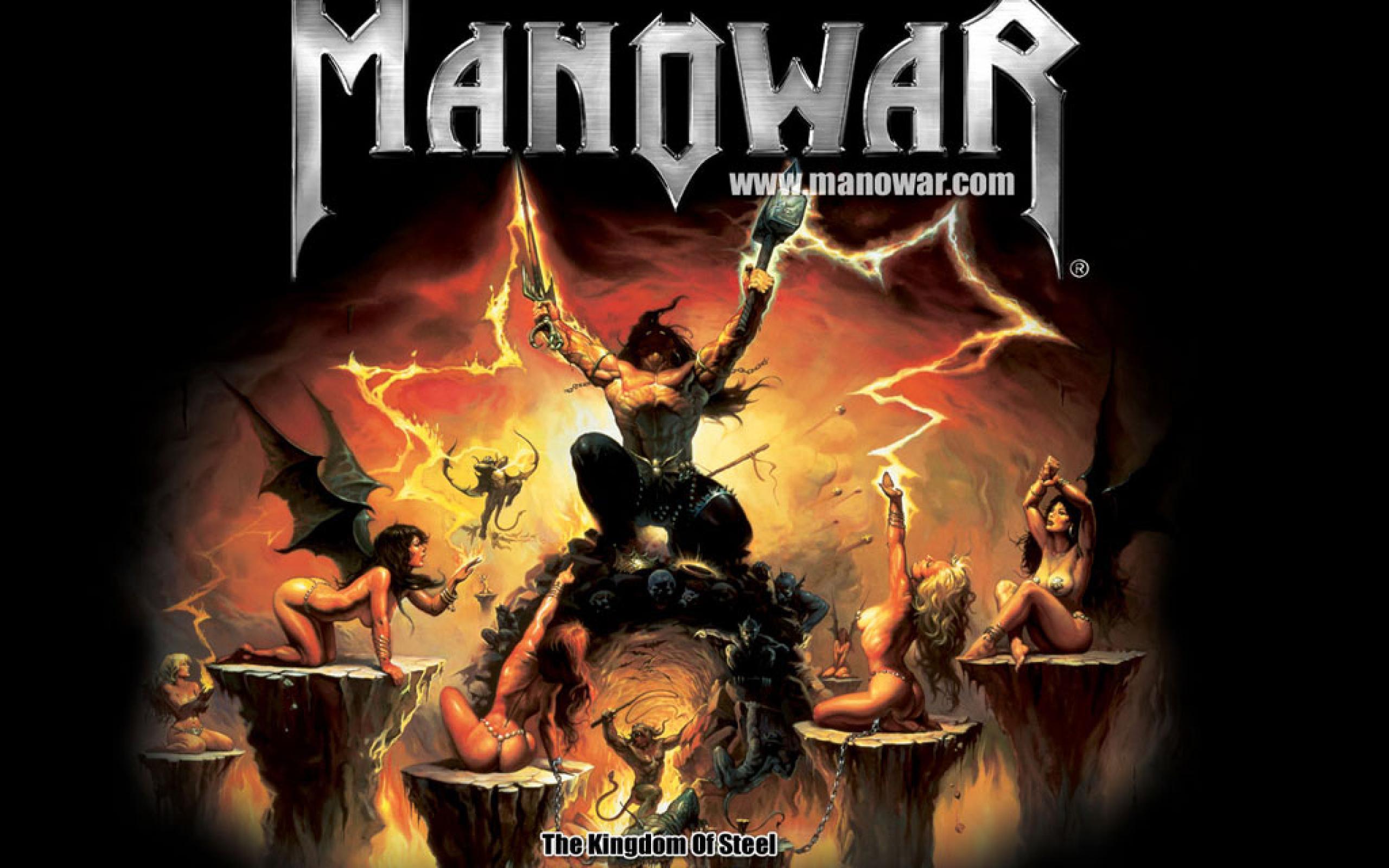 Warrior World Tour
