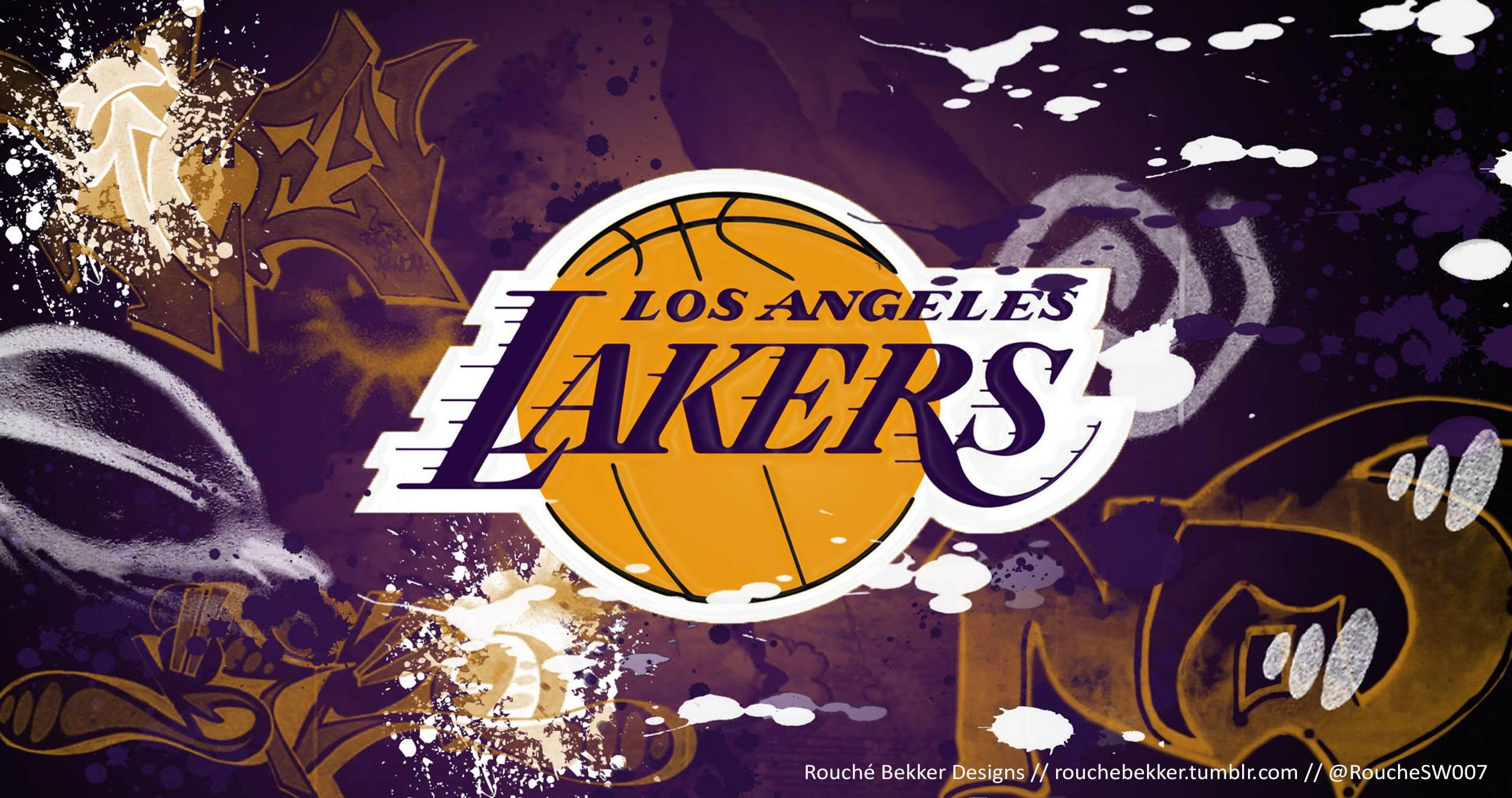 NBA Wallpapers 2015 HD - WallpaperSafari