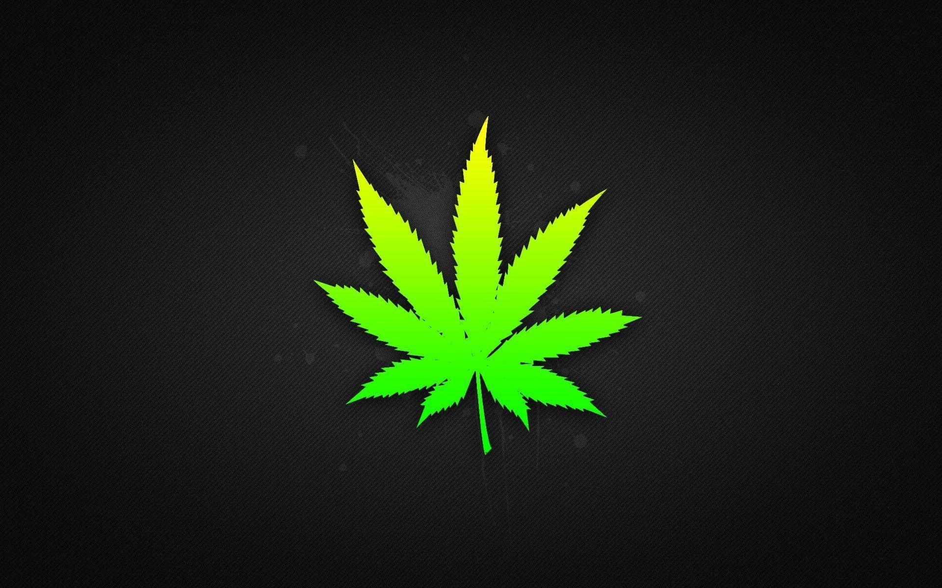 Weed Wallpaper For Desktop Images & Pictures - Becuo