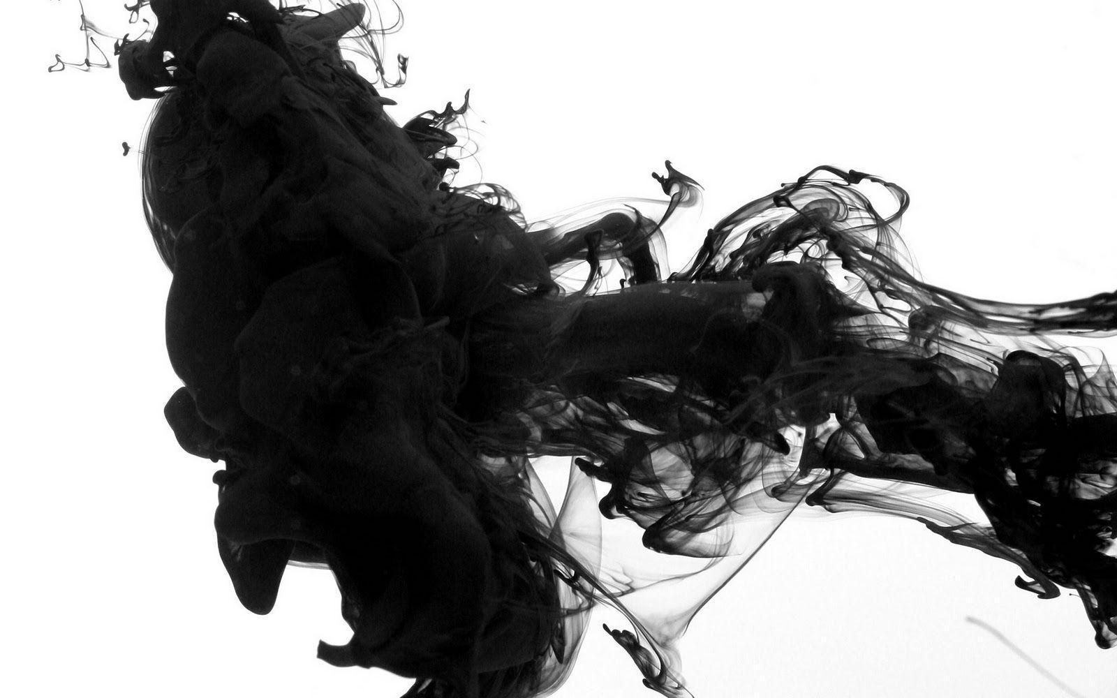 black smoke wallpapers iphone - photo #46