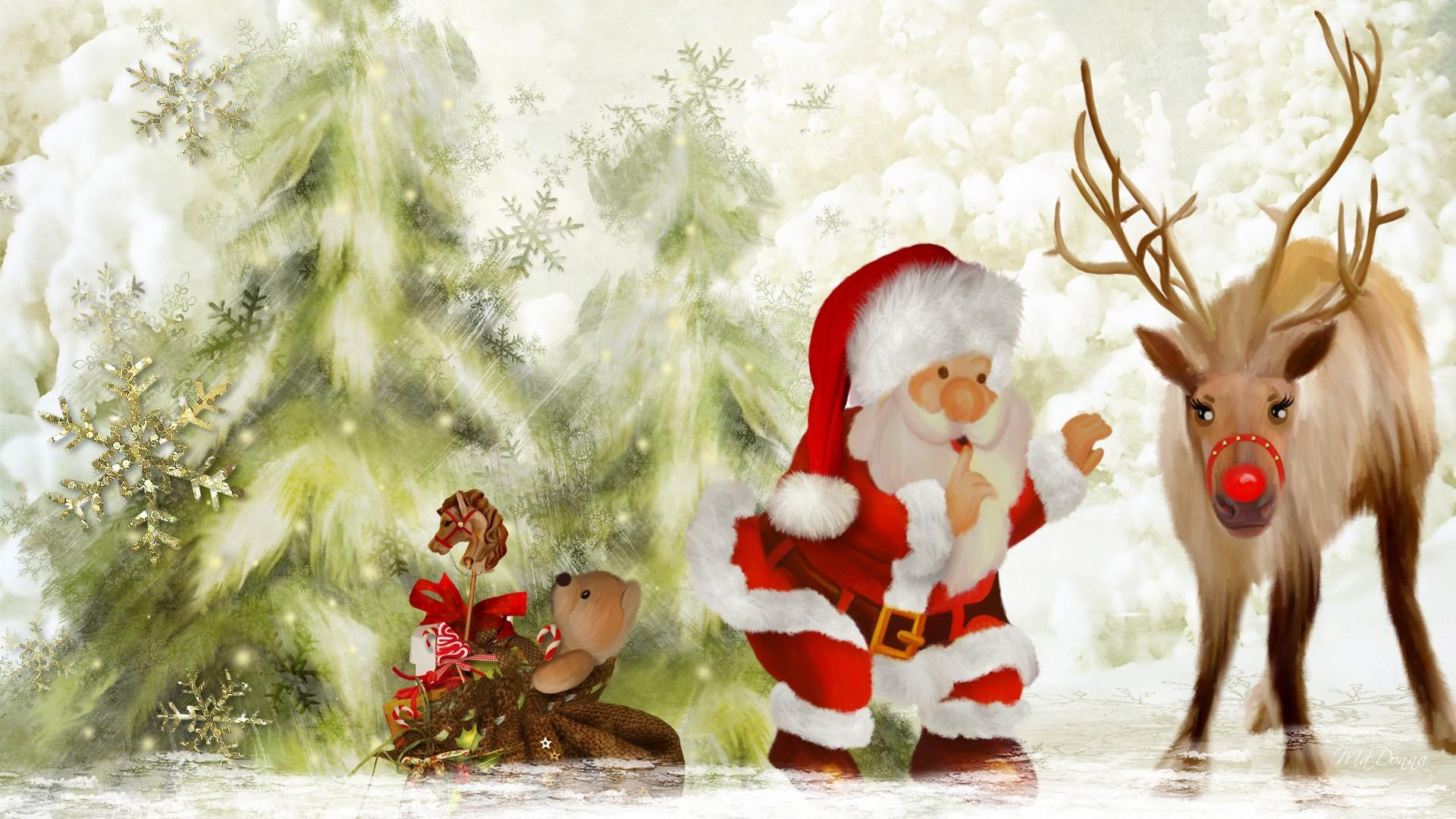 rudolph wallpapers wallpaper cave