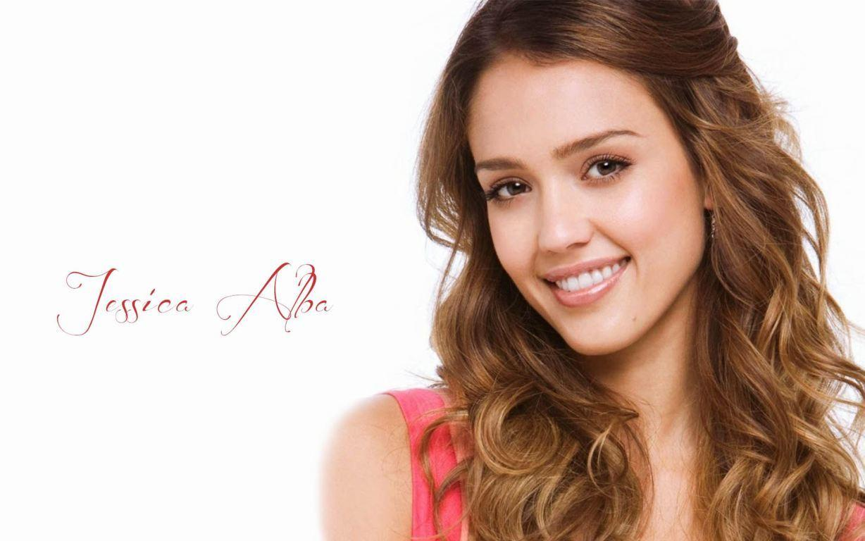 jessica alba wallpaper pc - photo #23