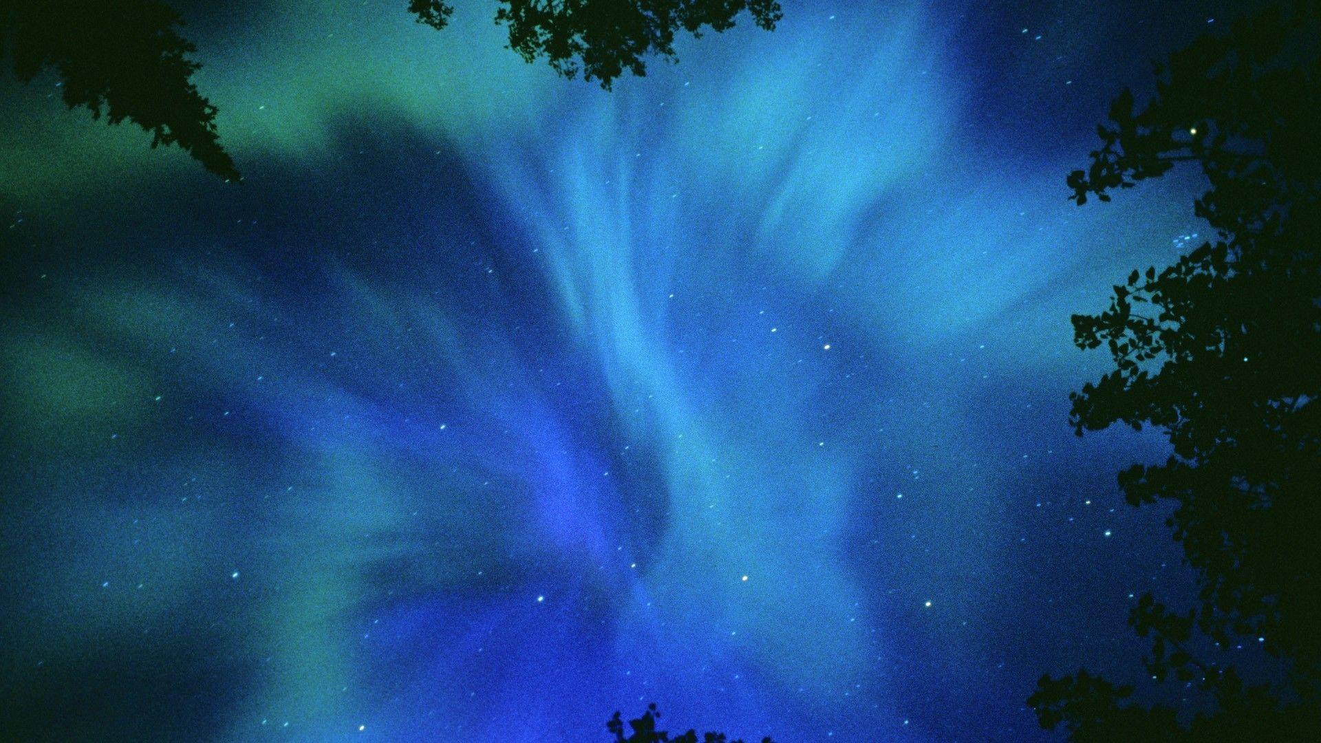 borealis alaska aura hd - photo #36