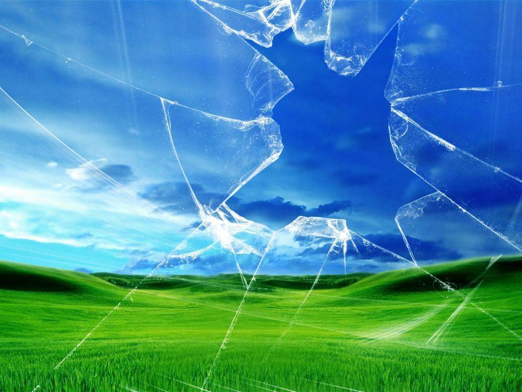 broken wallpaper windows 8 - photo #17