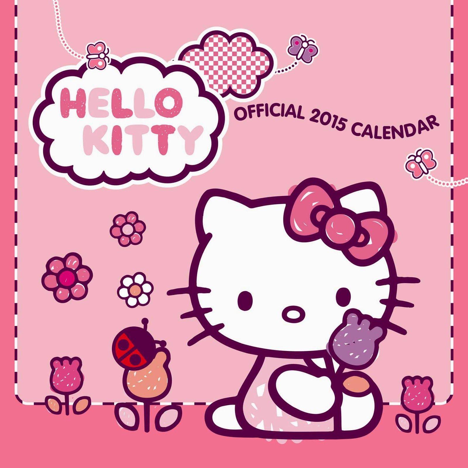 best Hello Kitty images on Pinterest