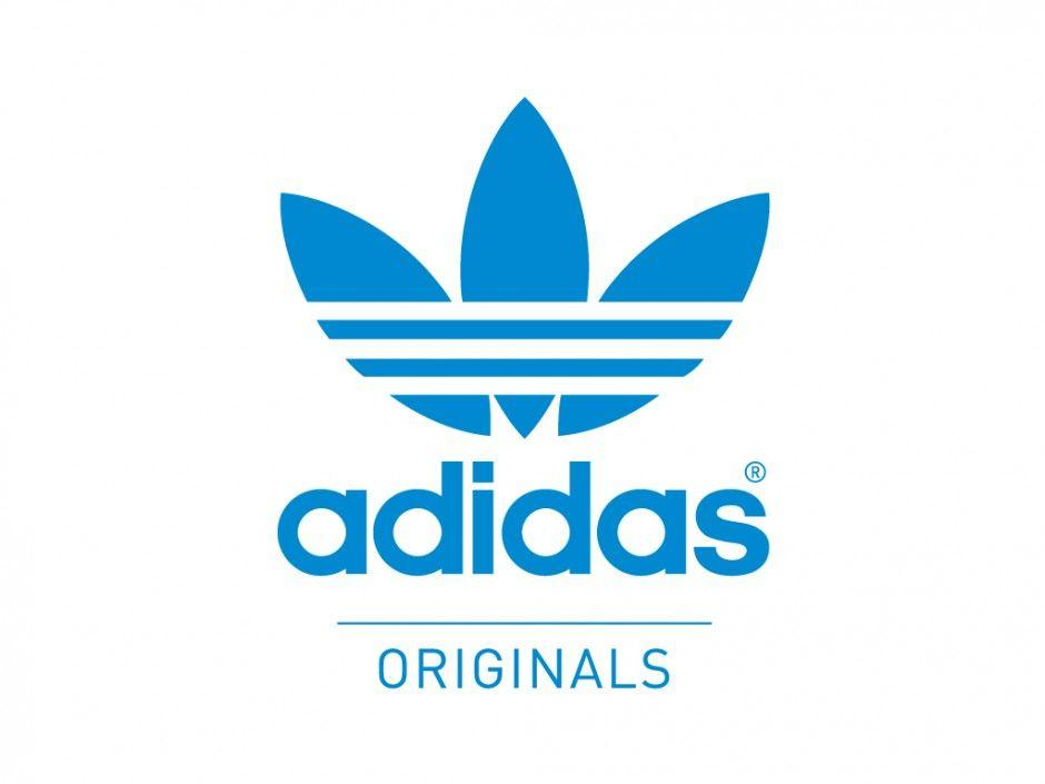 Download Adidas Original Wallpaper Hd Images 3 HD Wallpapers Full Size