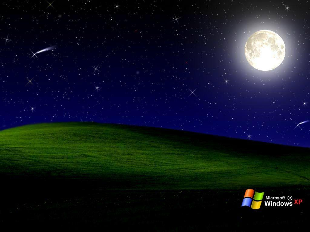 Windows XP Wallpapers HD - Wallpaper Cave
