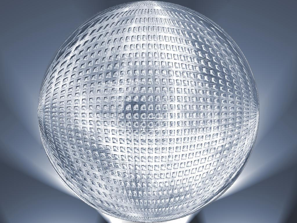 Wallpapers For > Disco Ball Wallpapers