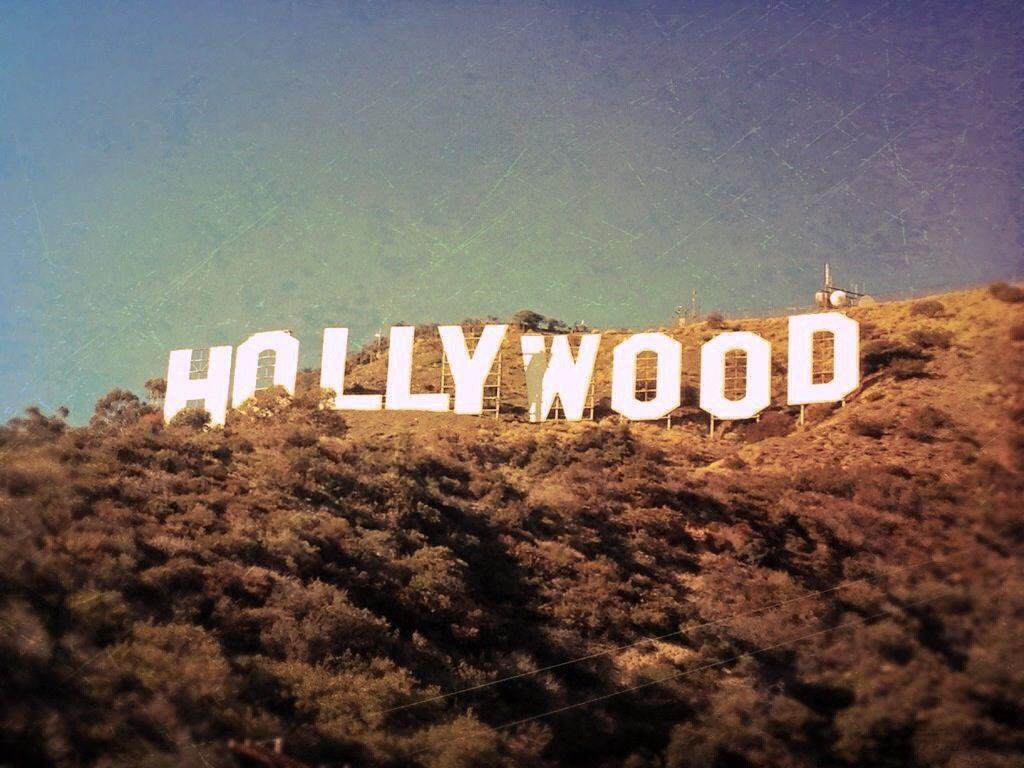wallpapers a hollywood - photo #10