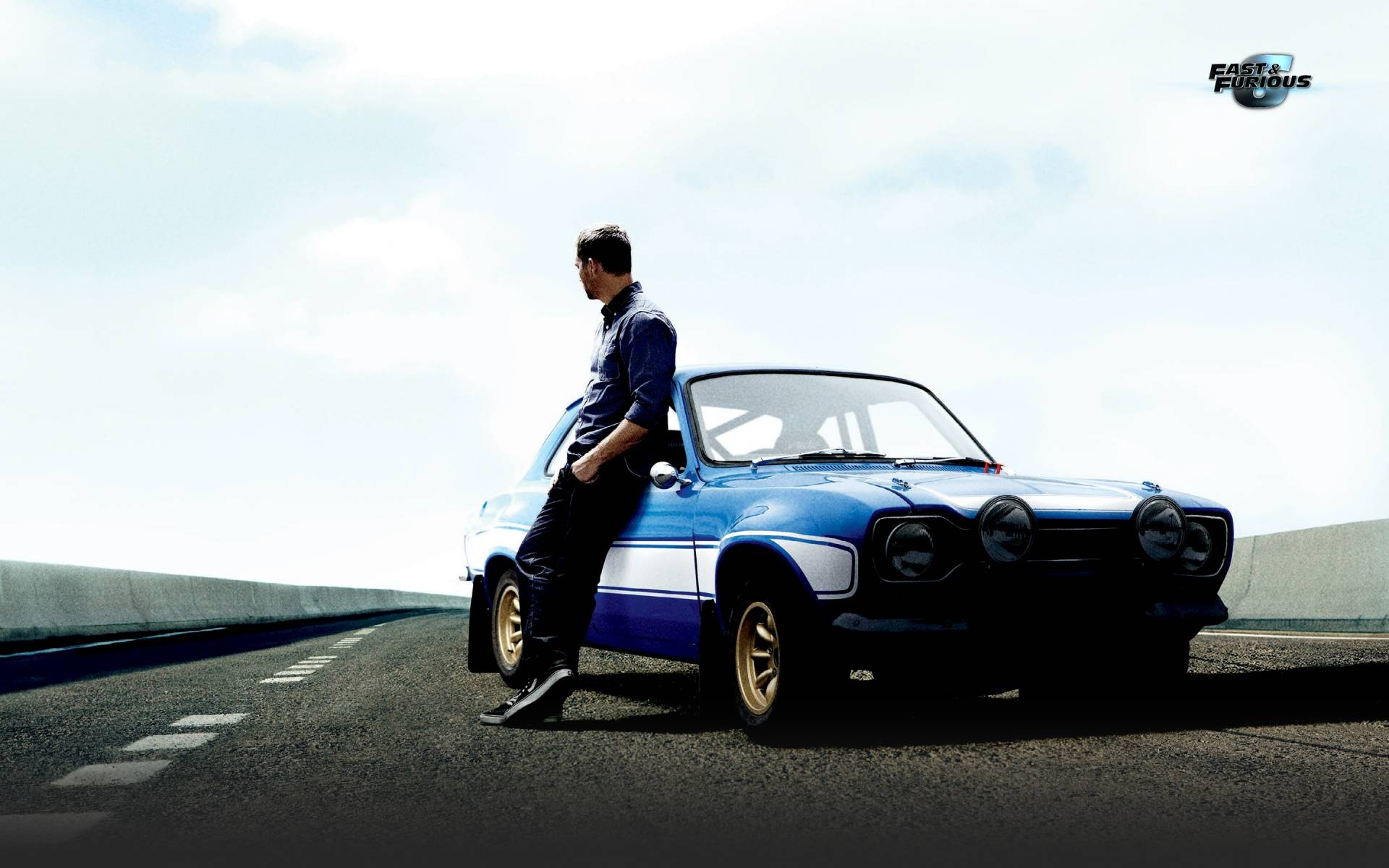 fast and furious 6 cars wallpapers hd background 9 hd wallpapers - Fast And Furious 7 Cars Wallpapers