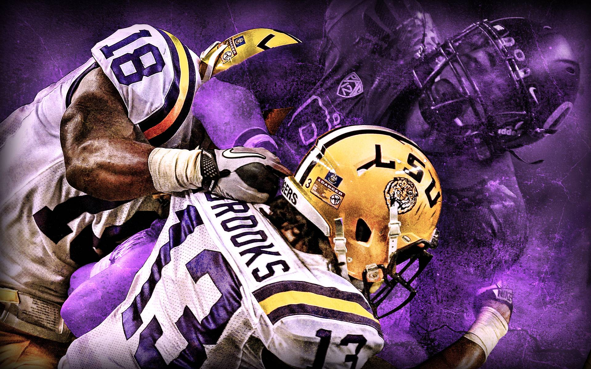 lsu football 2015 wallpapers wallpaper cave