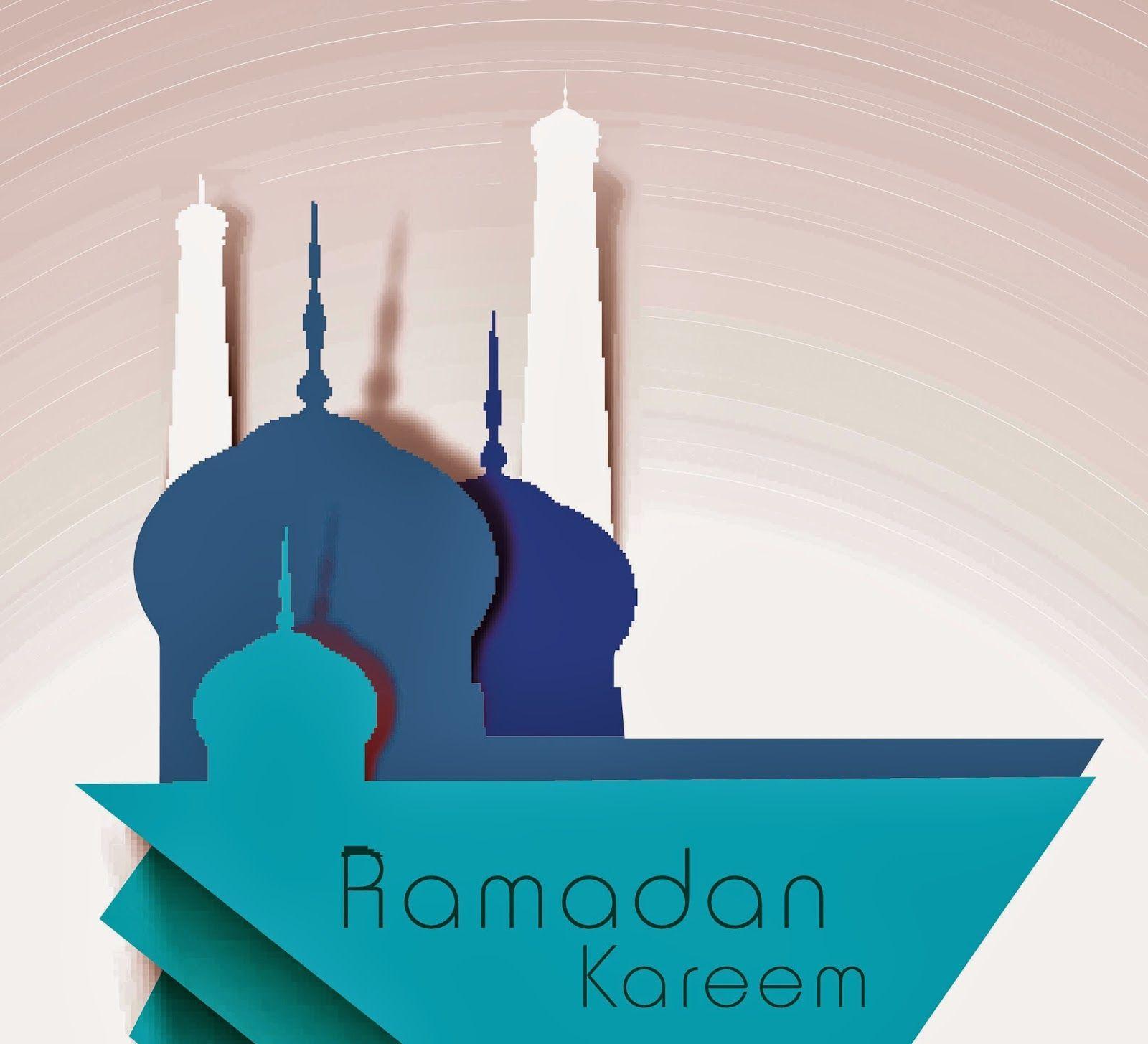 Ramadan Mubarak In Arabic Wallpapers 2015
