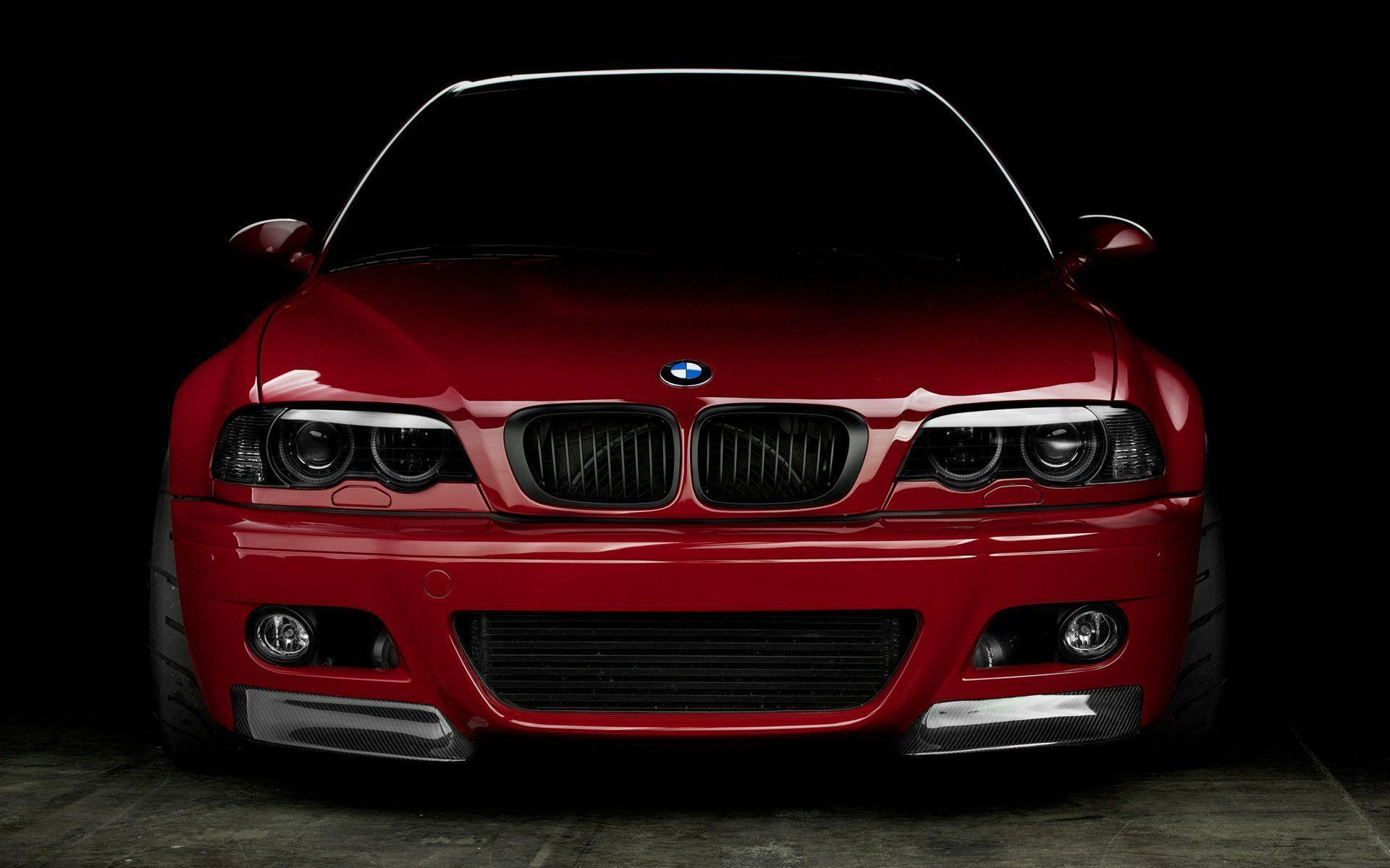 Bmw 325ci M Sport Edition E46 Wallpapers Car Wallpapers Hd: BMW E46 Wallpapers