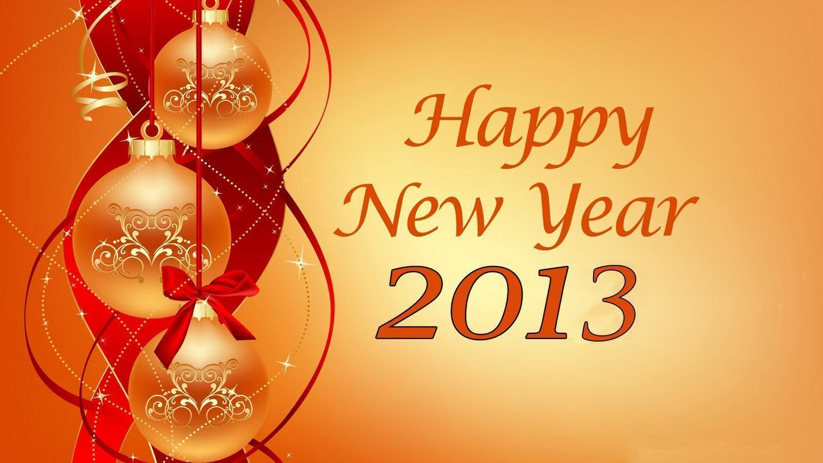 happy new year backgrounds free - wallpaper cave