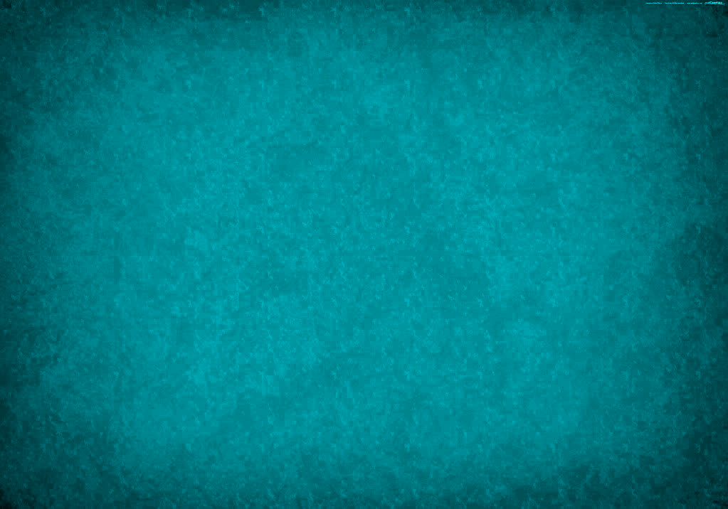 cool teal wallpapers - photo #5