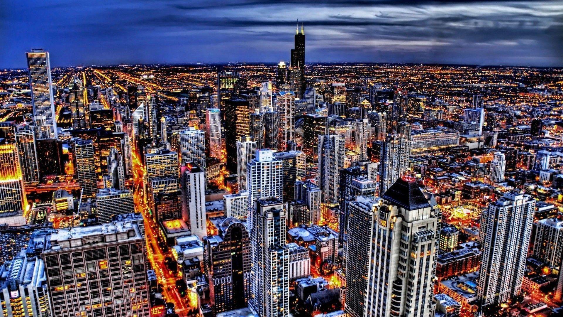 chicago-wallpaper-1.jpg