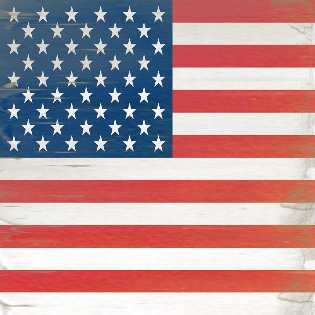 Stars And Stripes Backgrounds - - 100.5KB