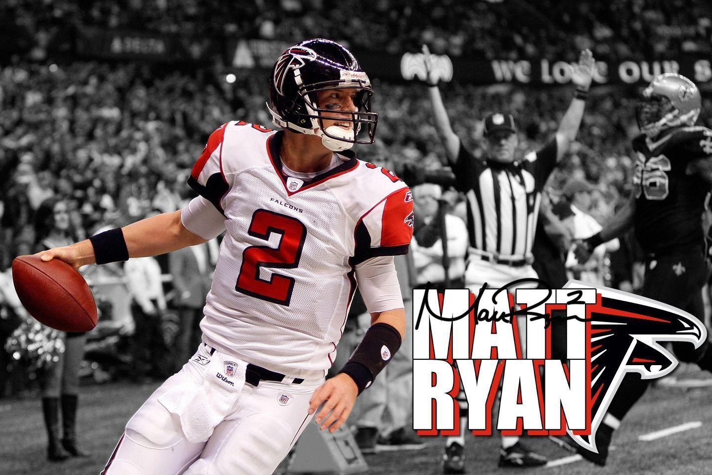 Atlanta Falcons Wallpapers 63981 Best HD Wallpapers