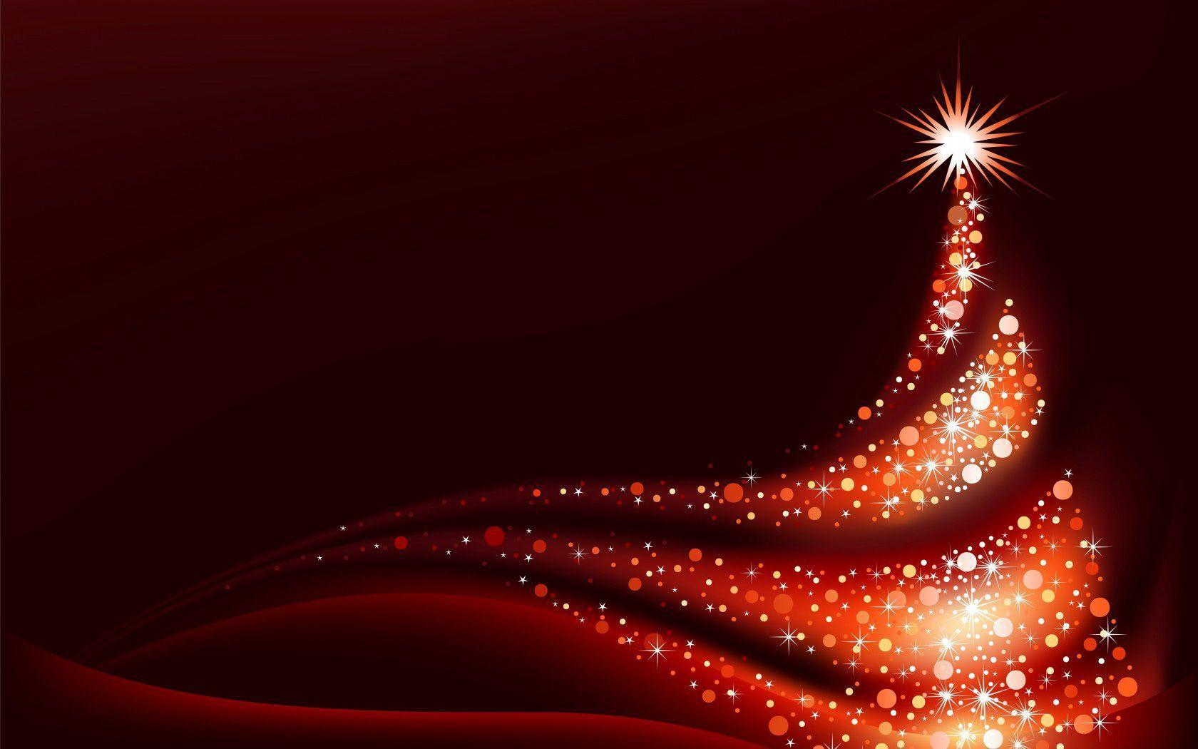 Christmas Backgrounds PicturesAik Friends Family