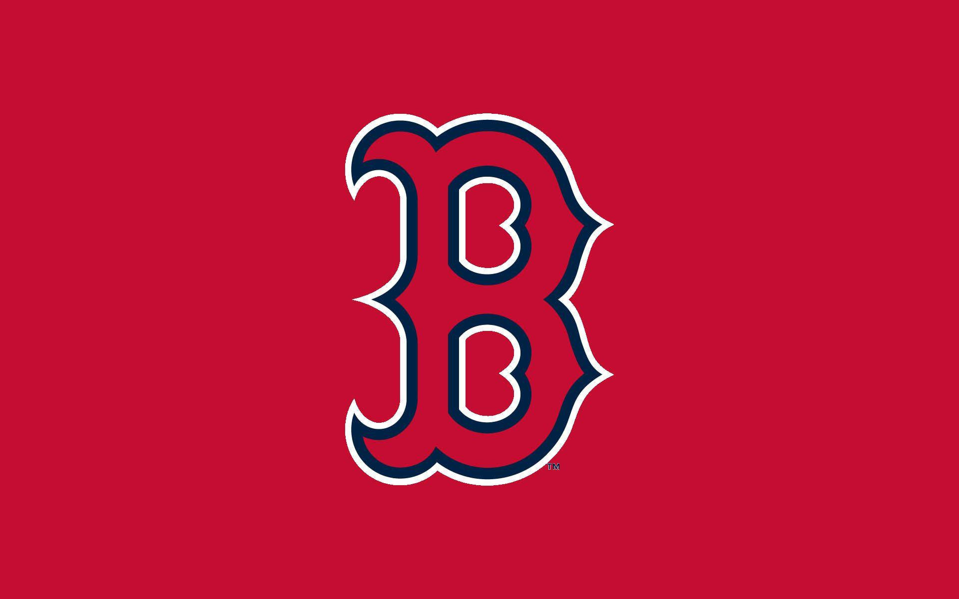 boston red sox wallpaper widescreen - photo #4