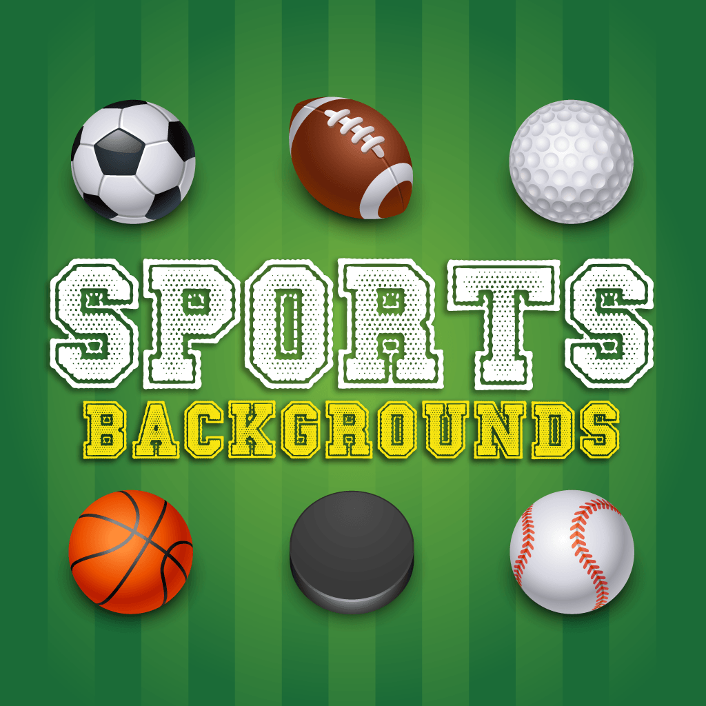 sports backgrounds wallpaper cave