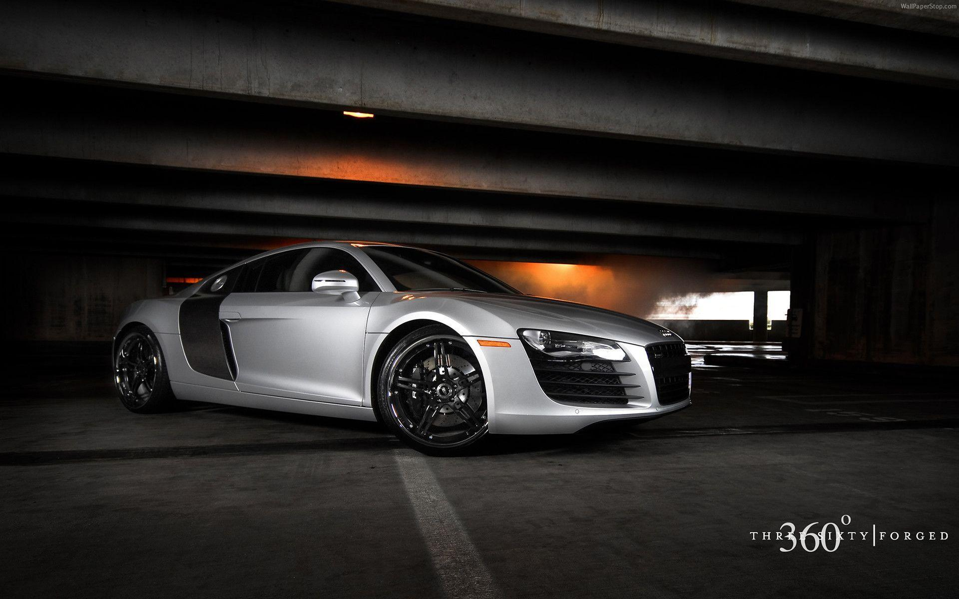 Best Wallpaper Gallery With Pc Wallpaper Volkswagen: Audi R8 Wallpapers