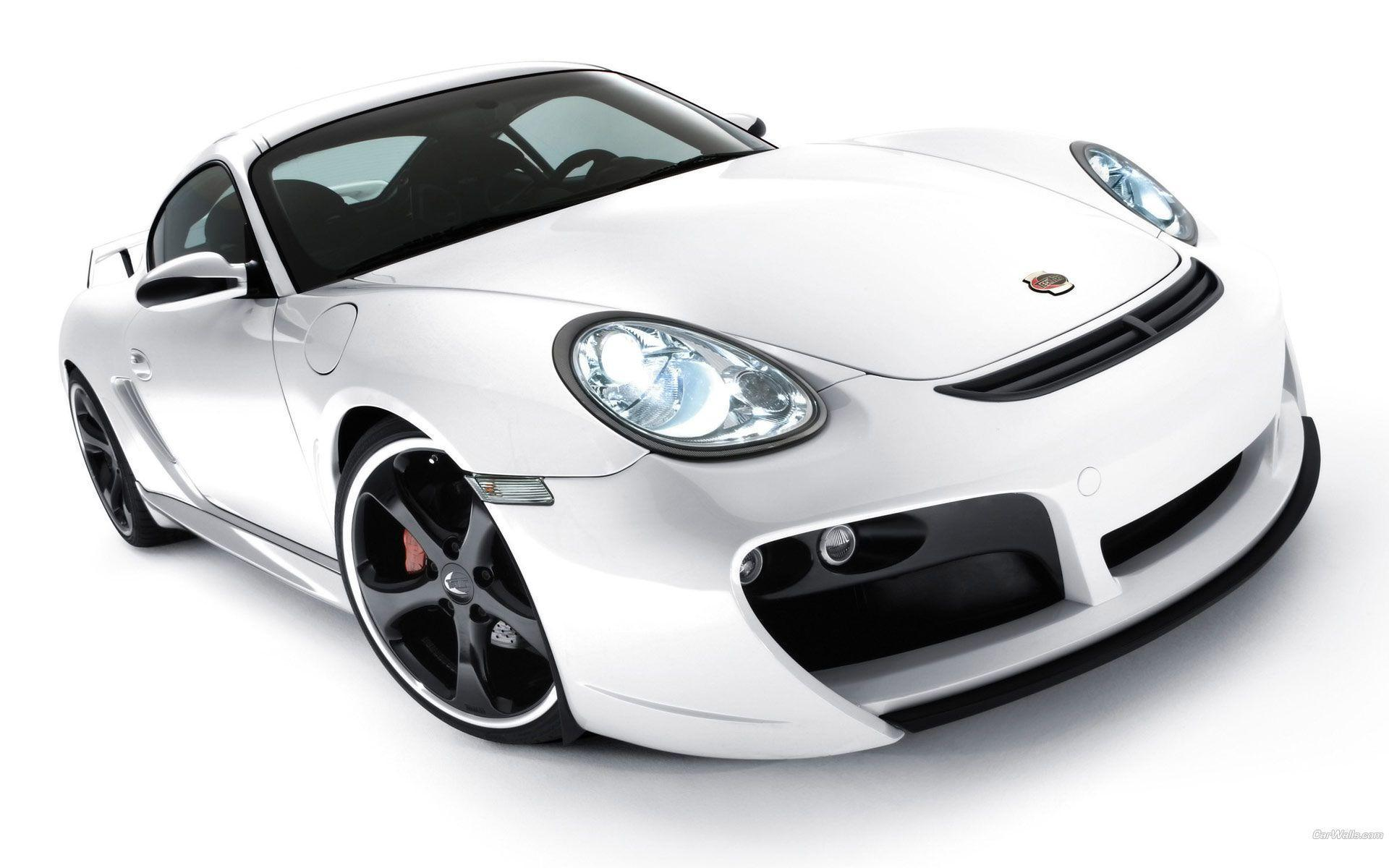 Most Downloaded Porsche Cayman Wallpapers - Full HD wallpaper search