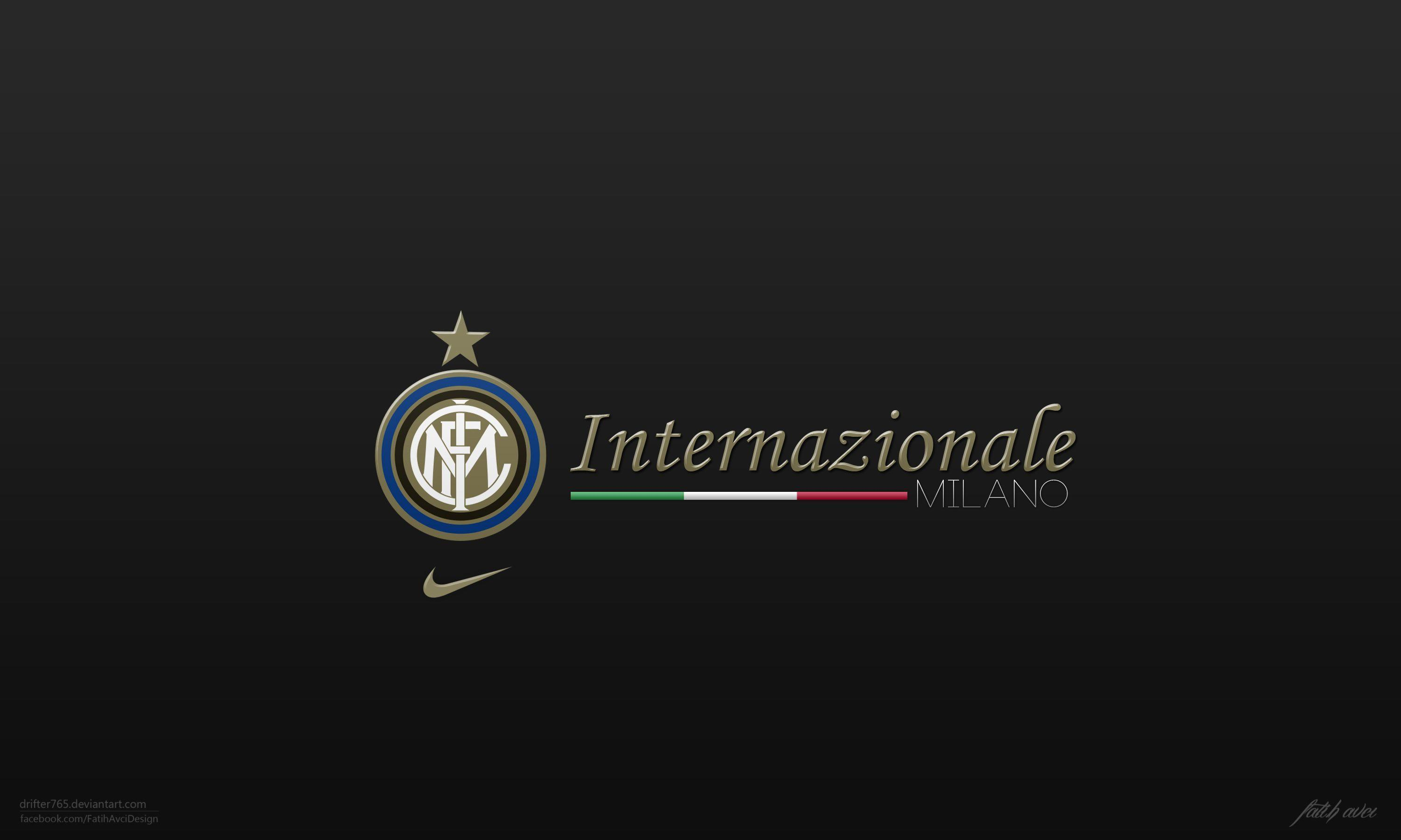inter wallpapers wallpaper cave