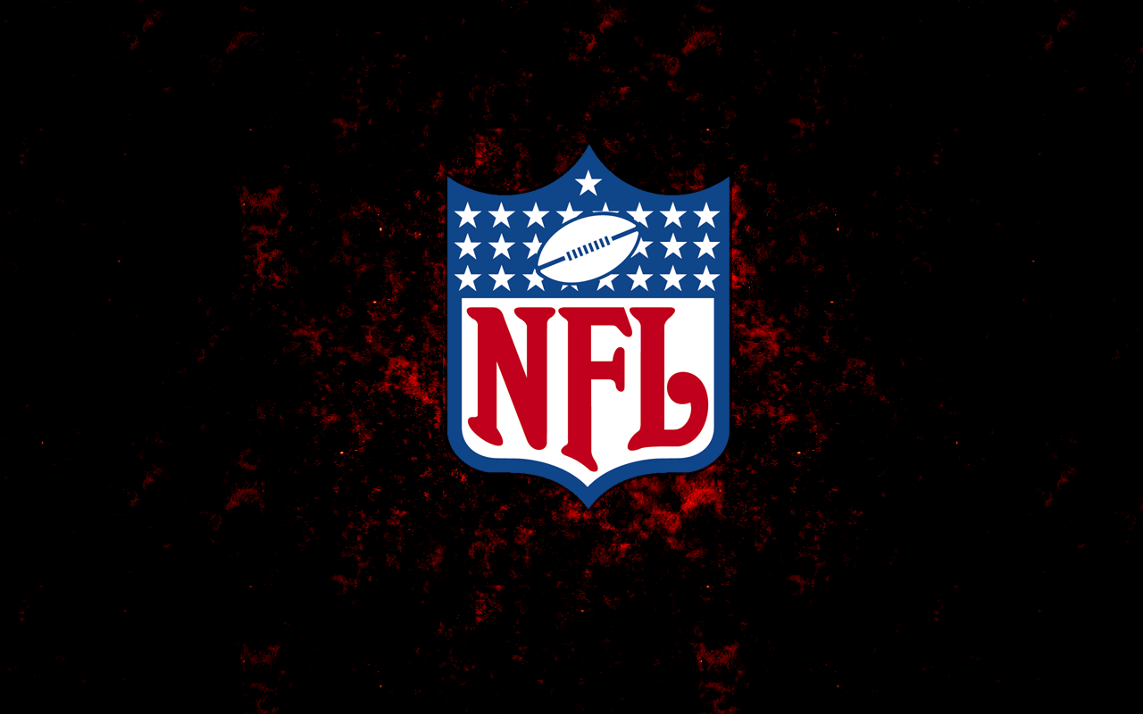 cool nfl football wallpapers wallpaper cave