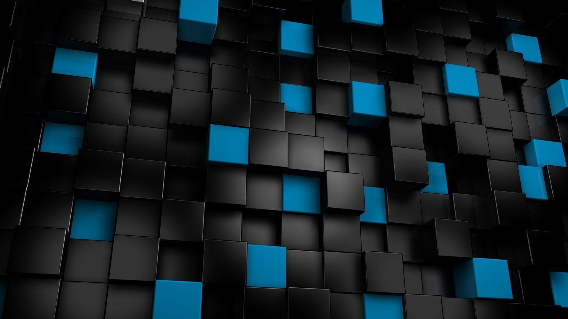 Backgrounds 3D - Wallpaper Cave