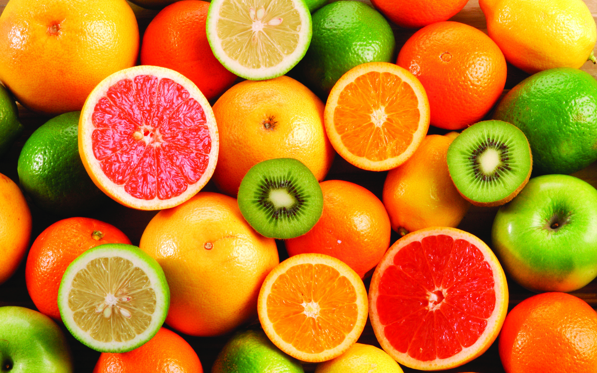 Wallpaper of fruits - Wallpapers For Fruit Wallpaper Tumblr