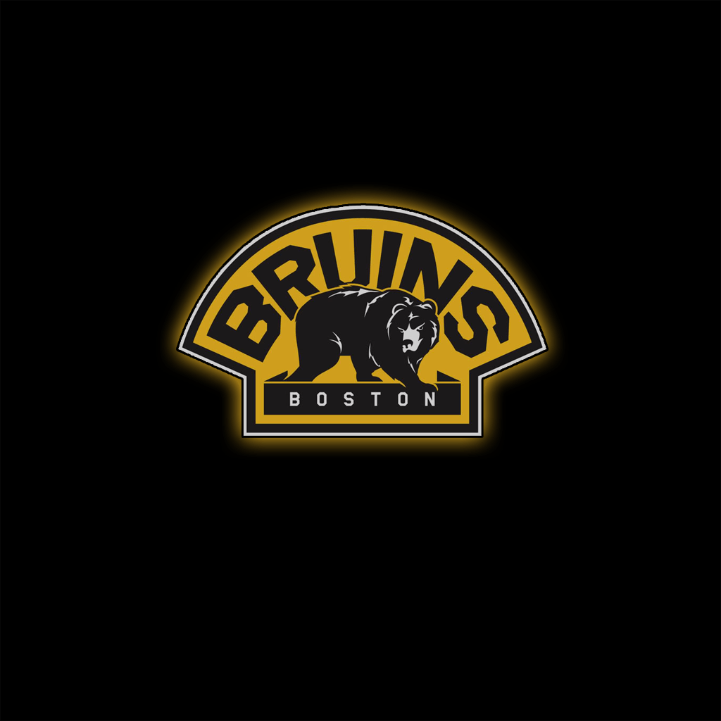 Images For > Boston Bruins Bear Wallpaper