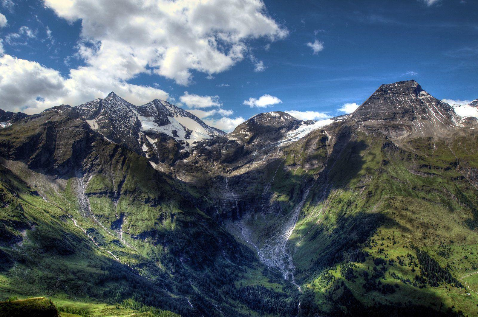 screensavers wallpapers free animated scenic