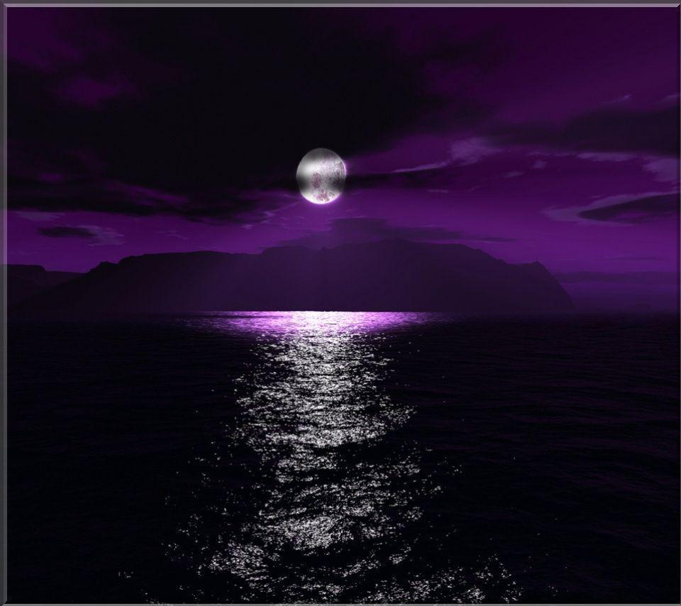 Dark Purple Backgrounds Image, wallpaper, Dark Purple Backgrounds