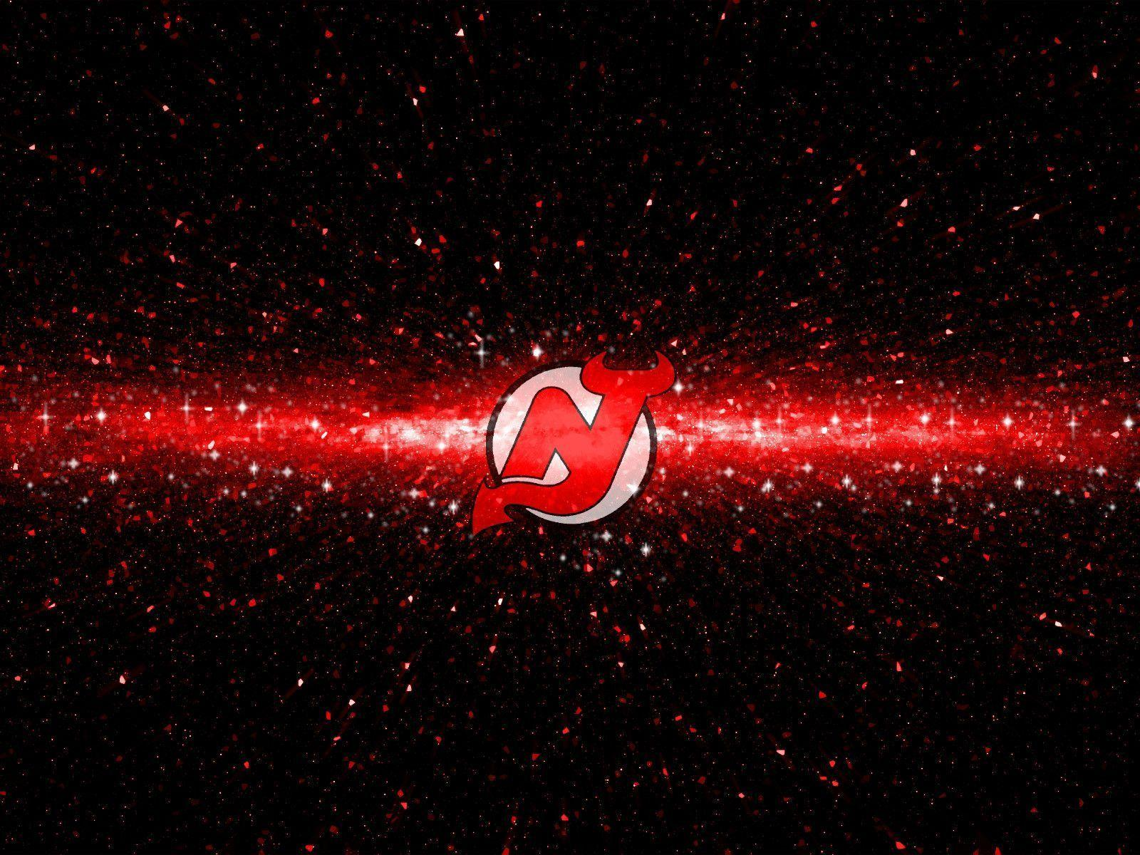 background wallpapers new: New Jersey Devils Wallpapers