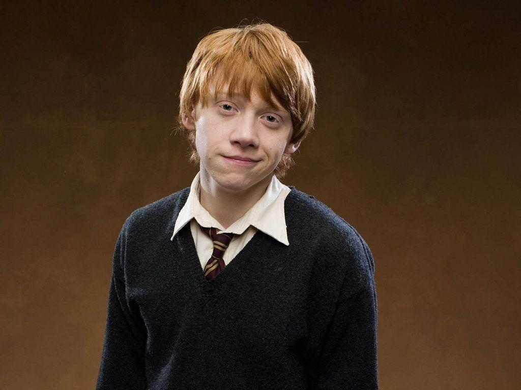 Rupert Grint Wallpaper 17 80490 High Definition Wallpapers| wallalay.