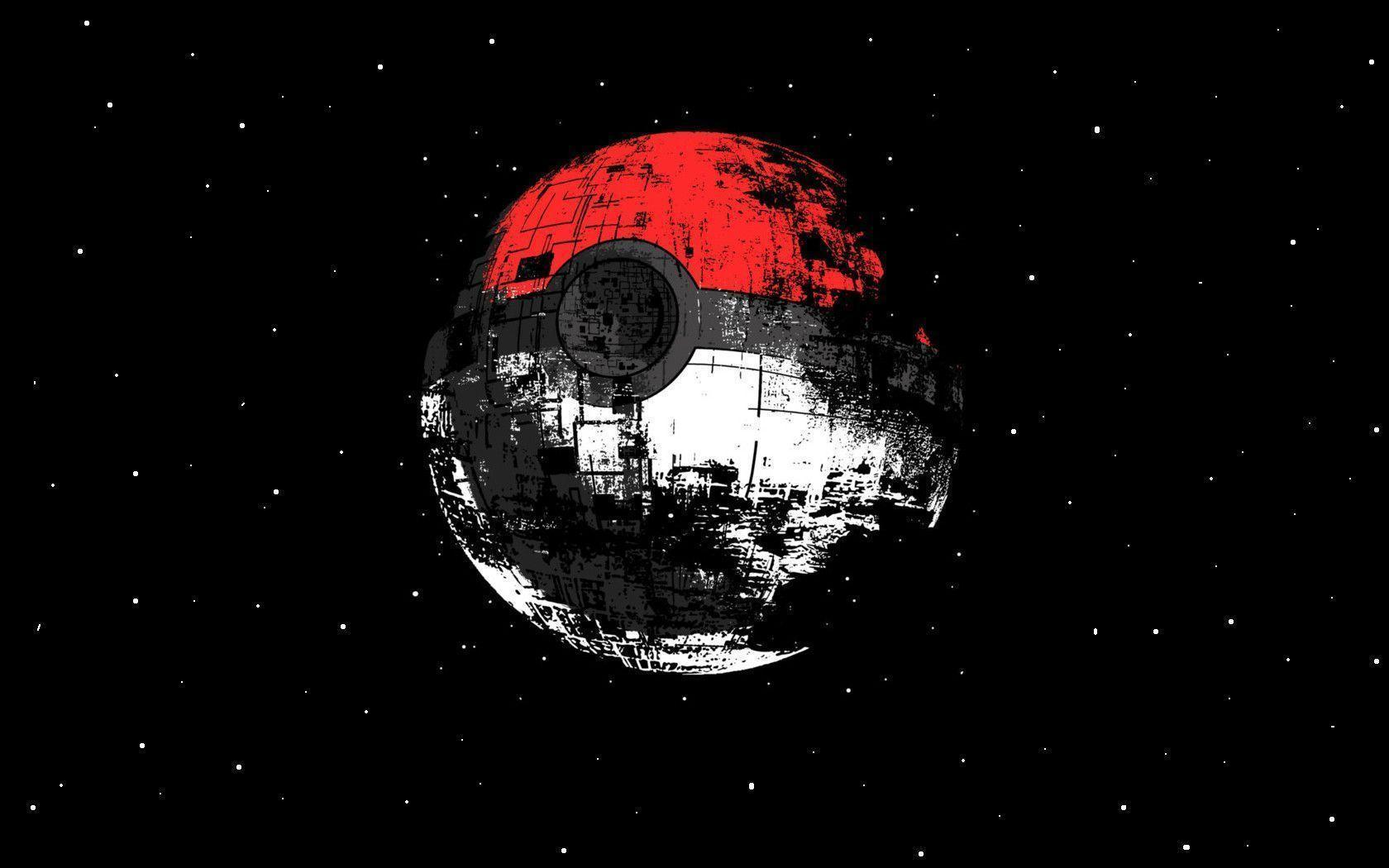 best pokemon ball wallpapers - photo #22