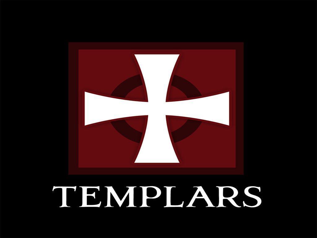 Templar wallpaper templar wallpaper backgrounds knights templar - Knights Templar Wallpapers Wallpaper Cave