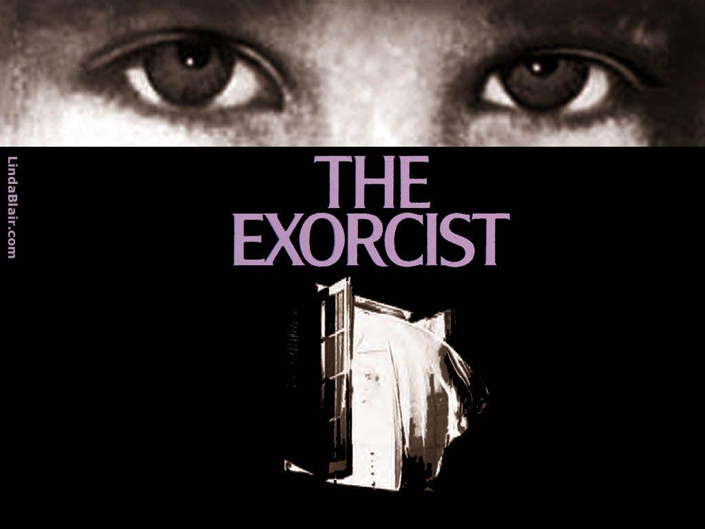 the exorcist wallpaper - photo #23