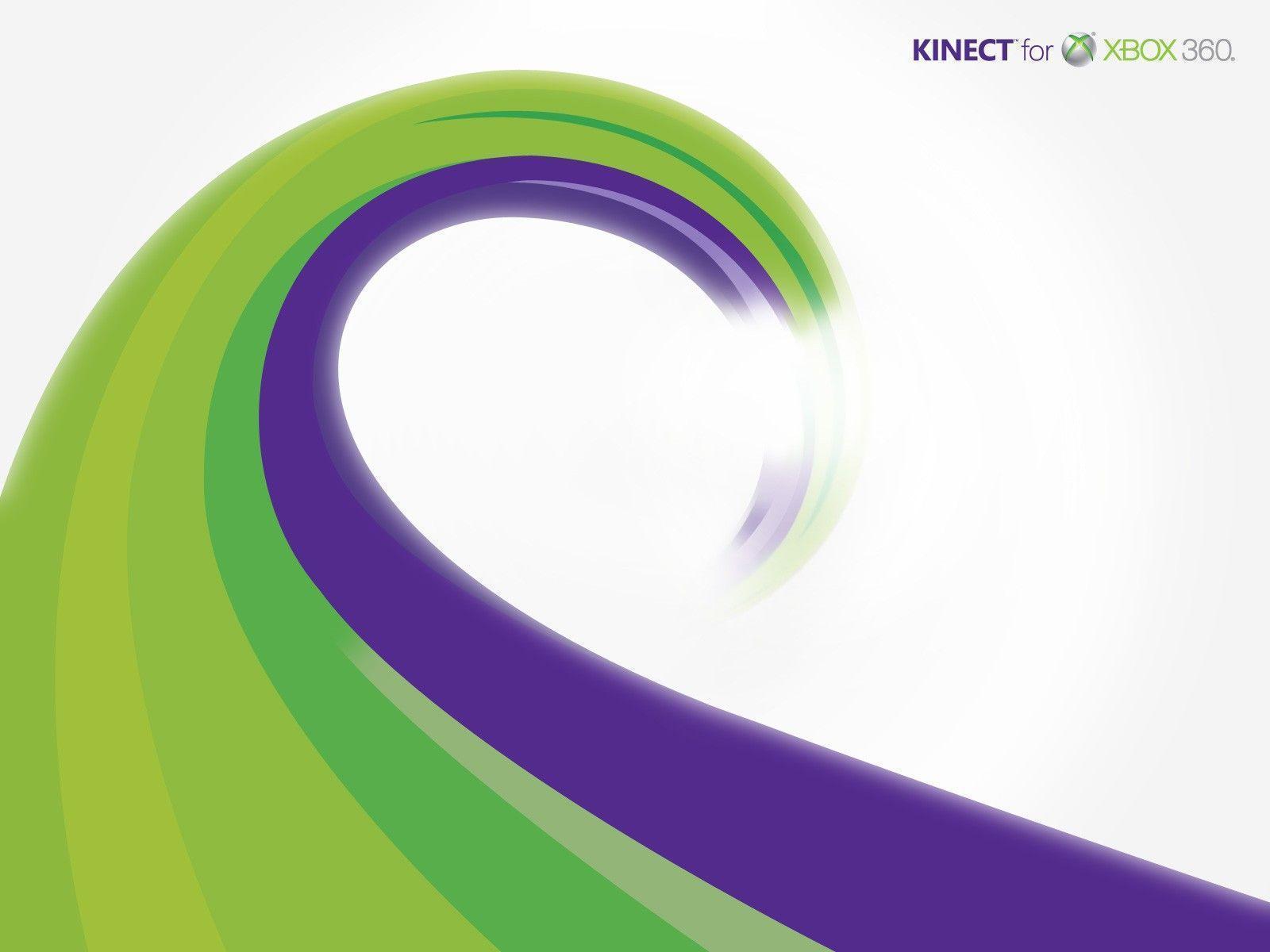 Xbox 360 Logo Wallpape...