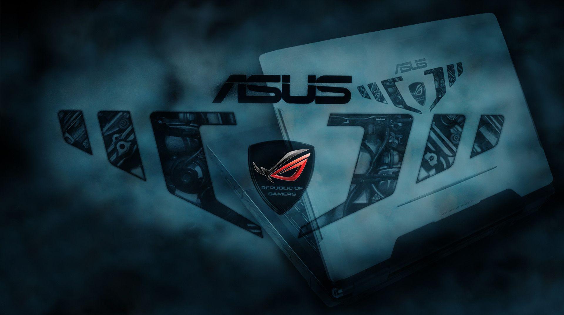 Asus HD Wallpapers - Wallpaper Cave