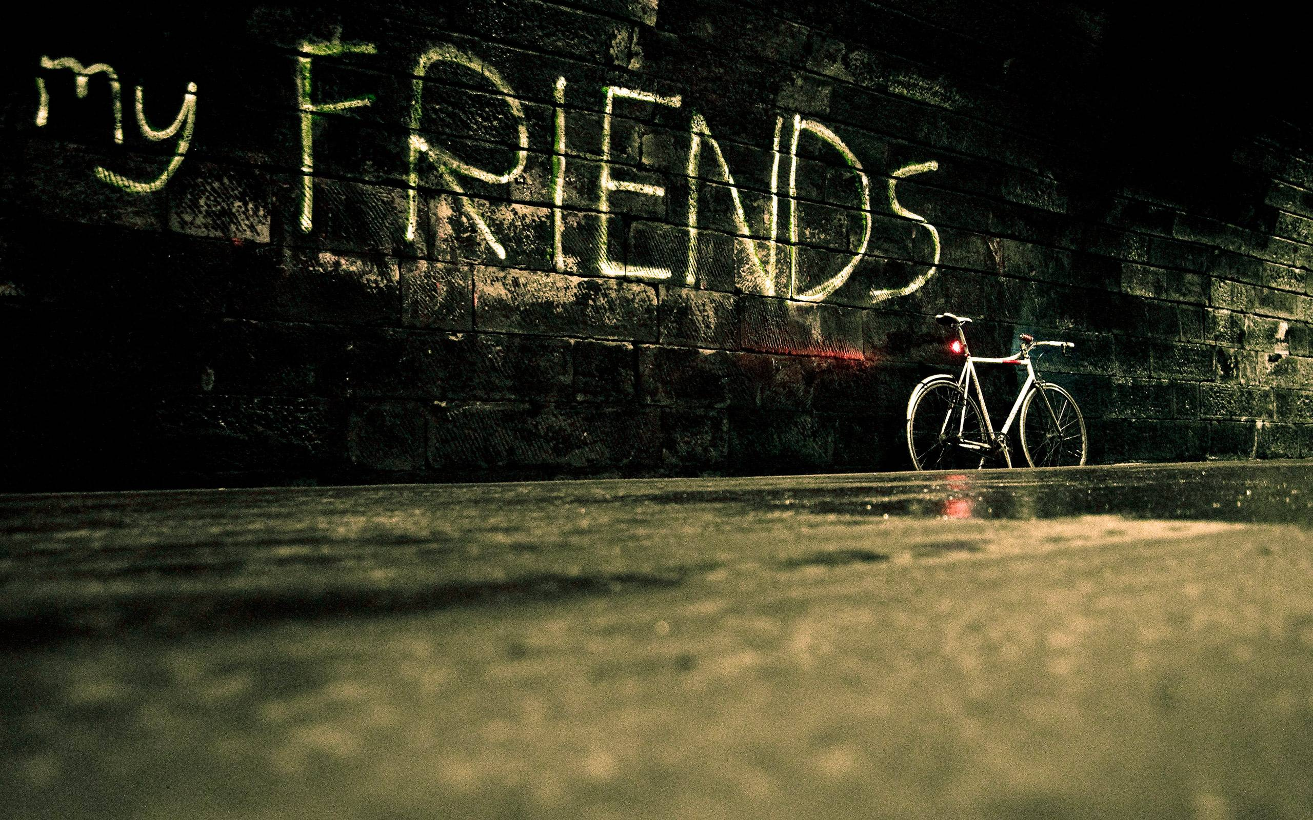 Best Friends Wallpapers