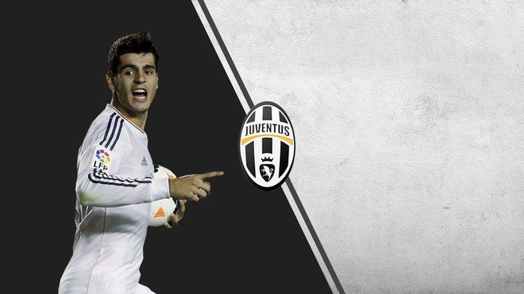 Logo Juventus Wallpapers 2015