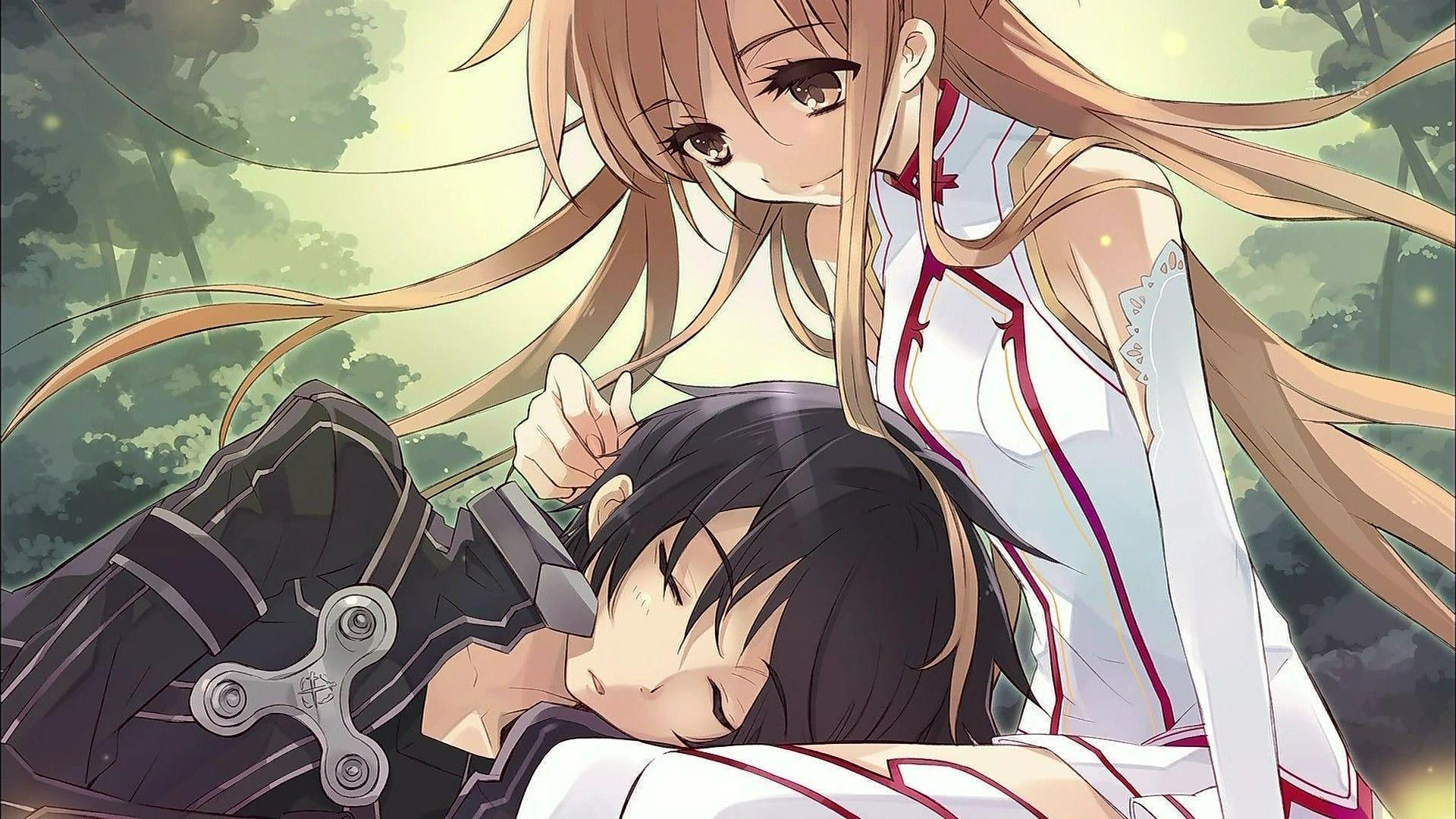 romantic anime photos wallpaper hd 01018 ehiyo com