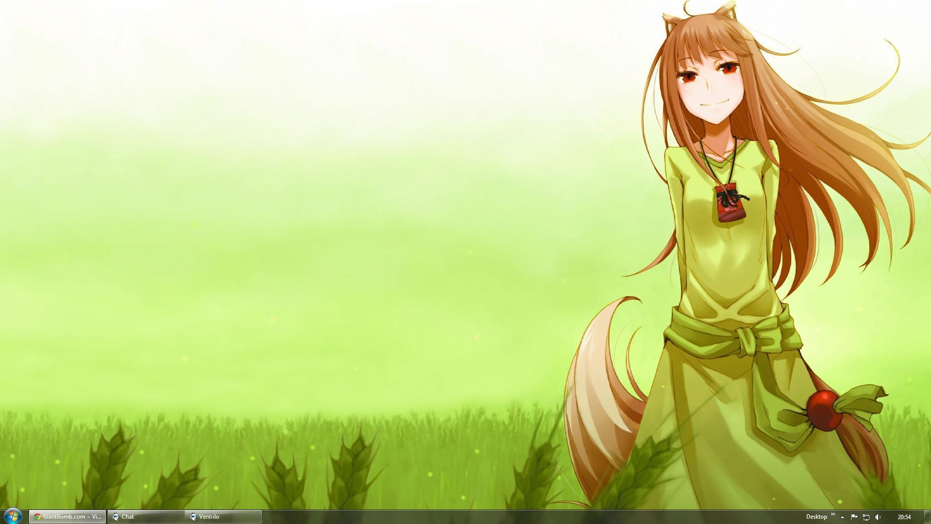 Holo Wallpapers Wallpaper Cave