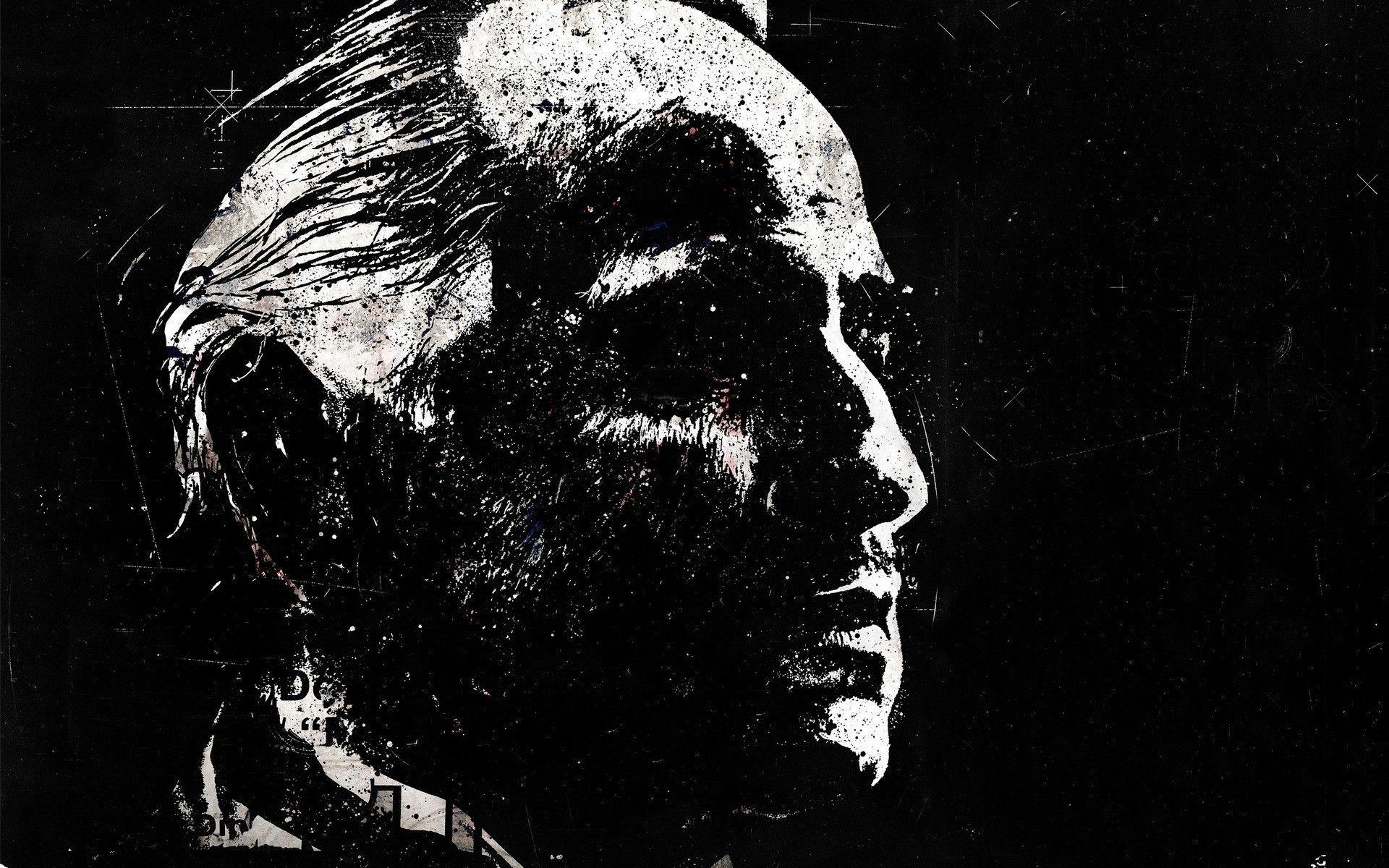 Godfather Wallpapers - Full HD wallpaper search