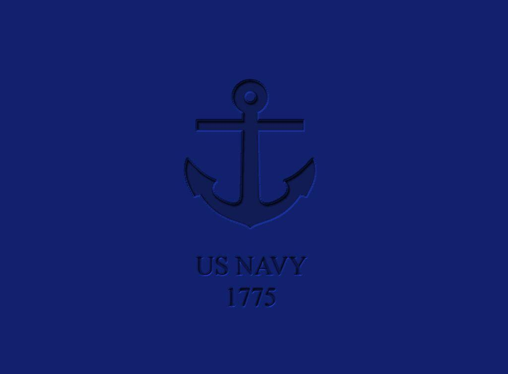 us navy wallpapers wallpaper cave